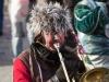 karneval-2013-329