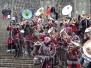 Karneval 2013 Freitag