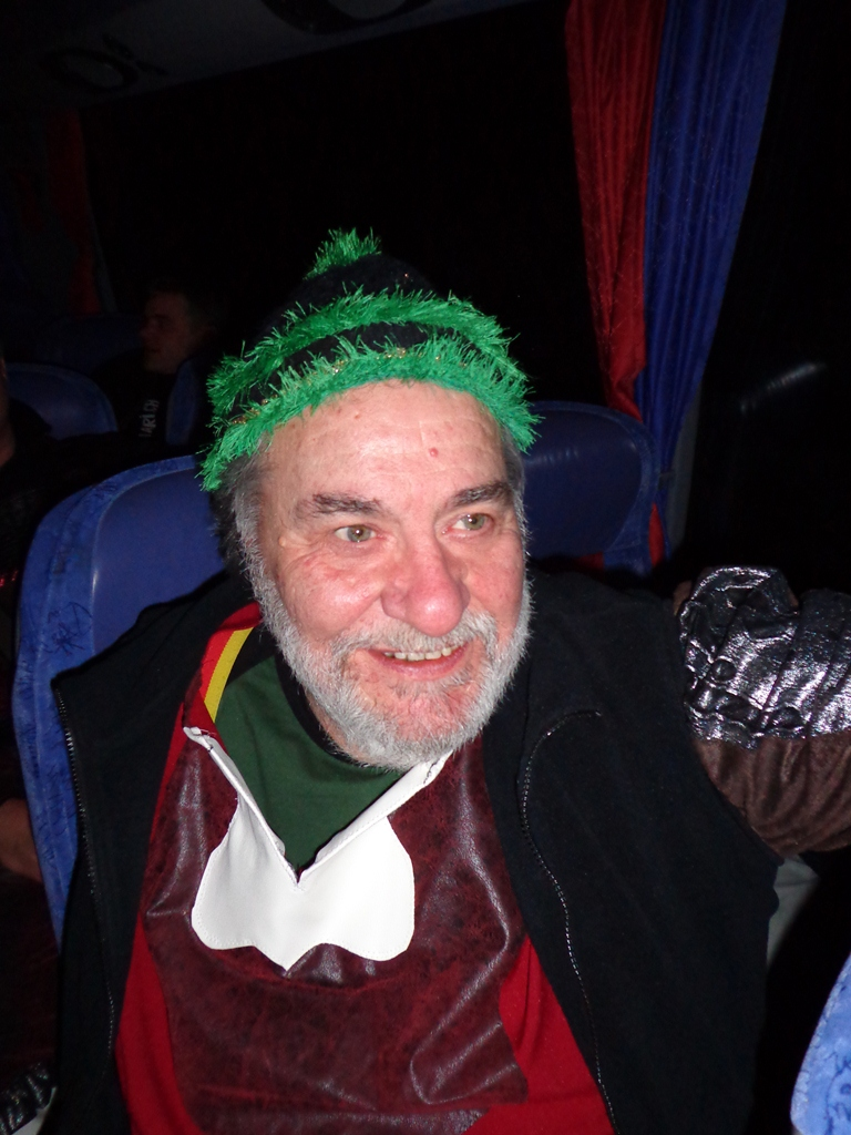 karneval-2013-003