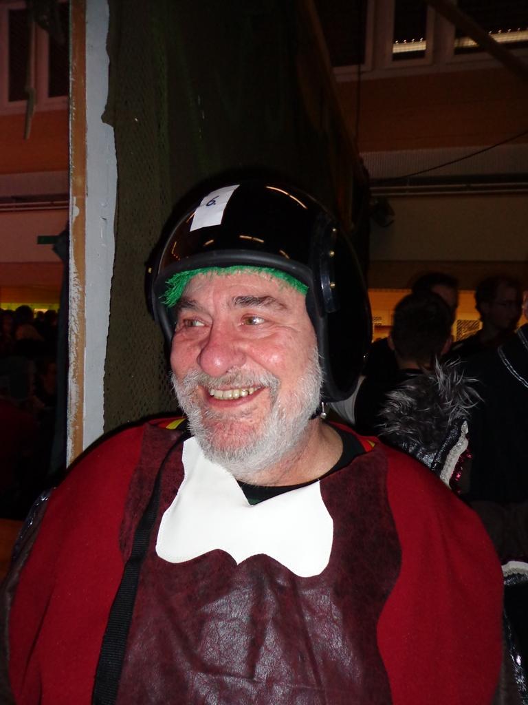 karneval-2013-009