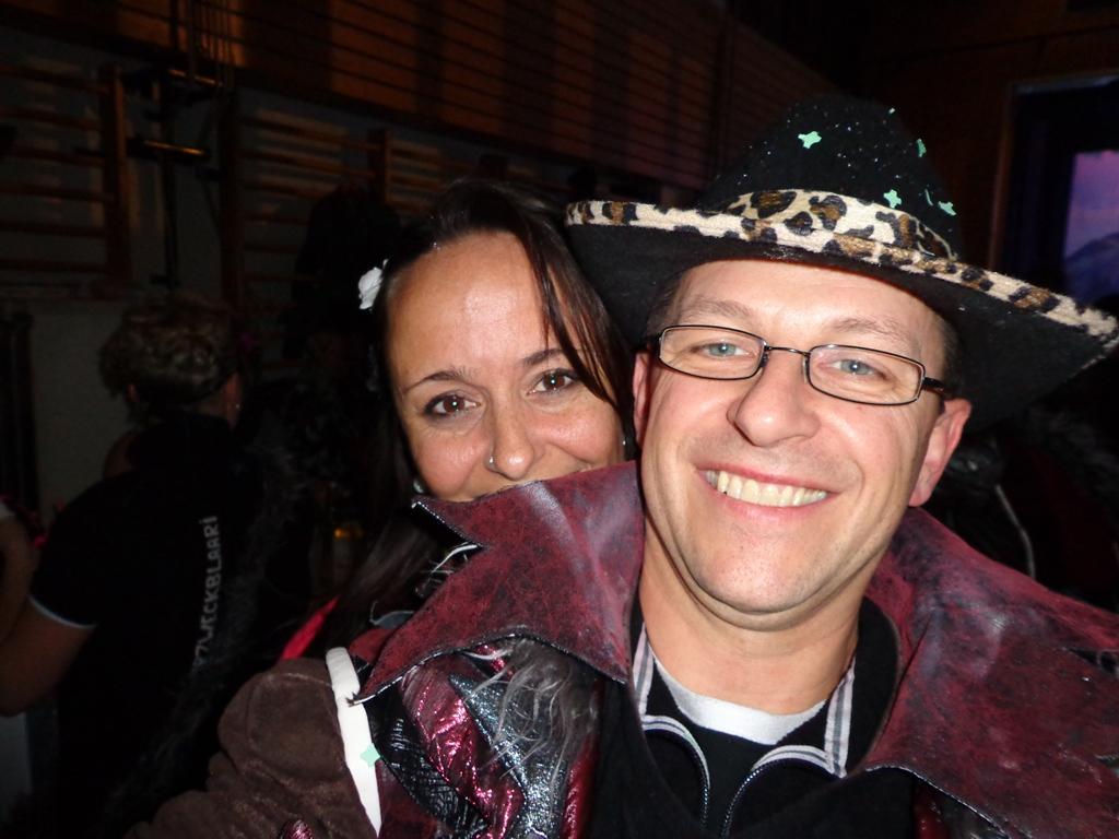 karneval-2013-020