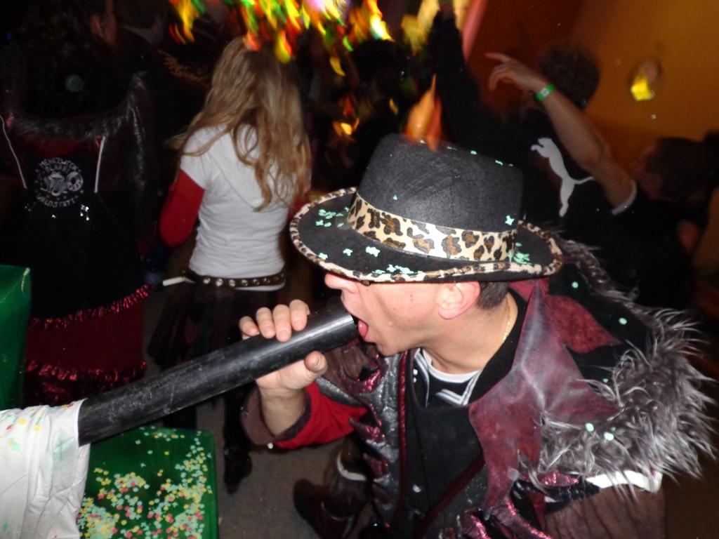 karneval-2013-029