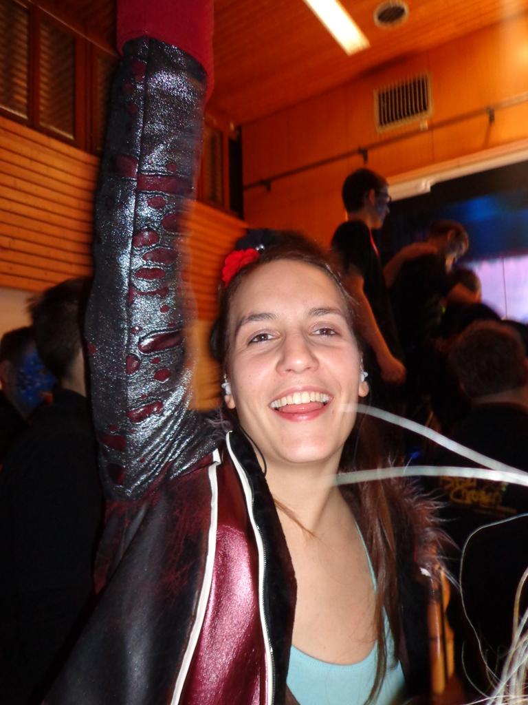karneval-2013-031