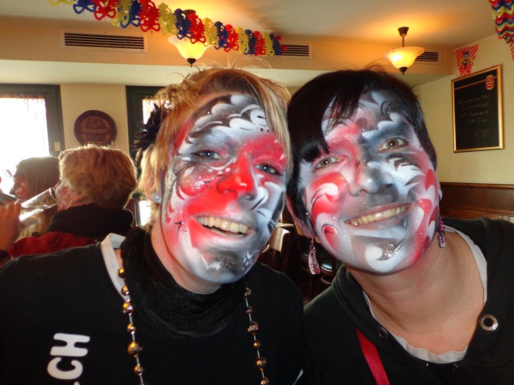 karneval-2013-048