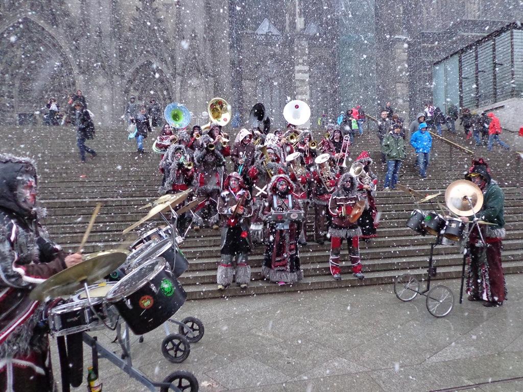 karneval-2013-049