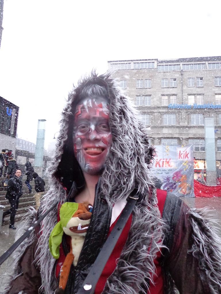karneval-2013-051