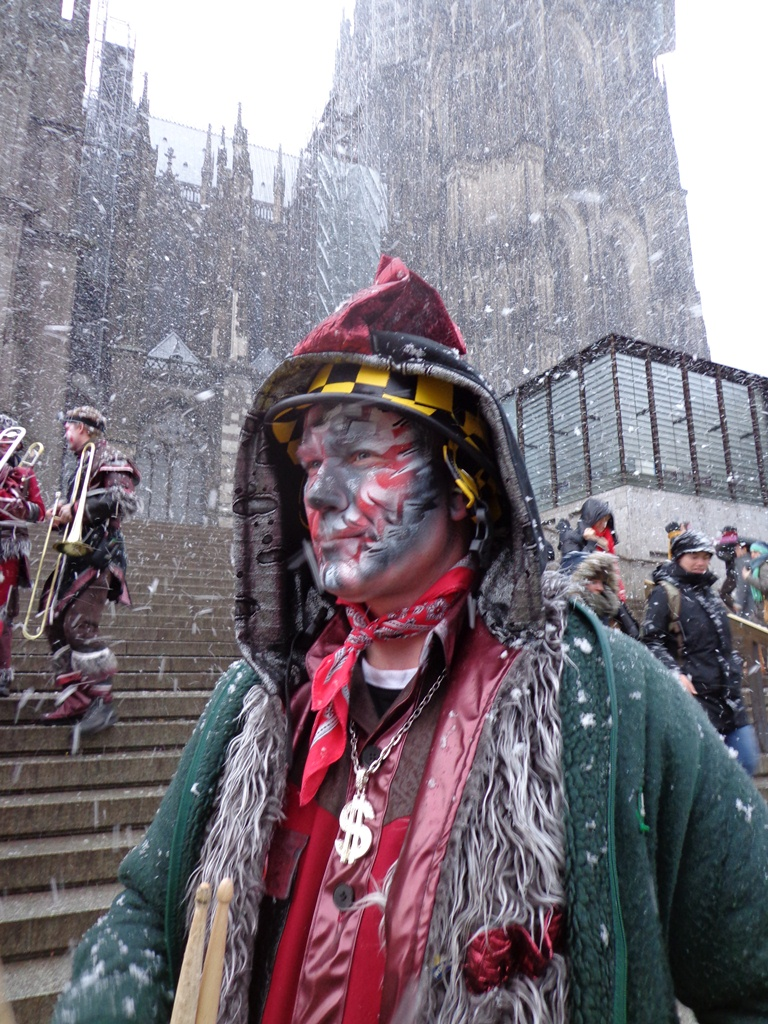 karneval-2013-053