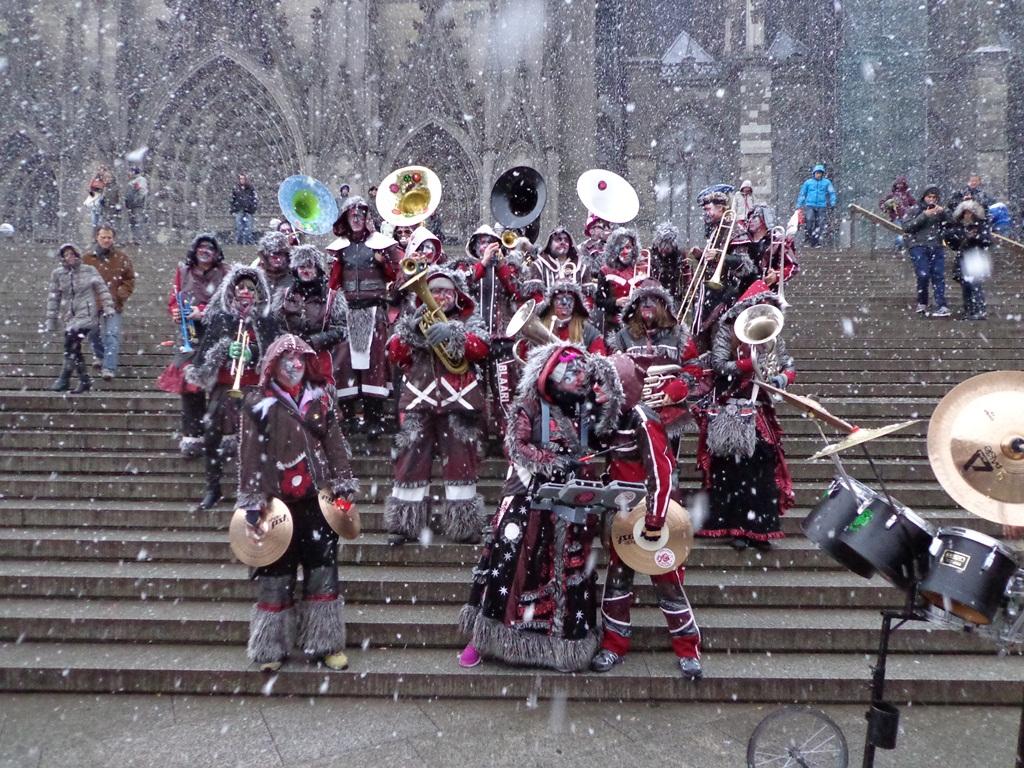 karneval-2013-054