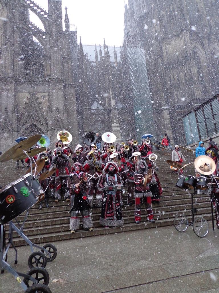 karneval-2013-055