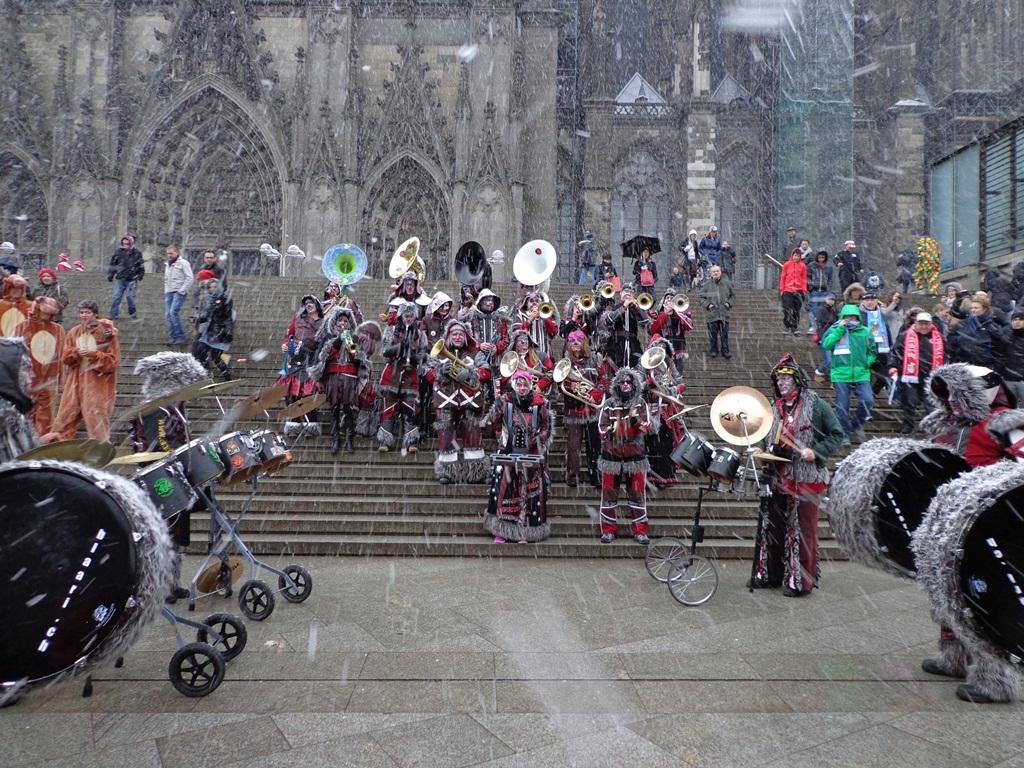 karneval-2013-059