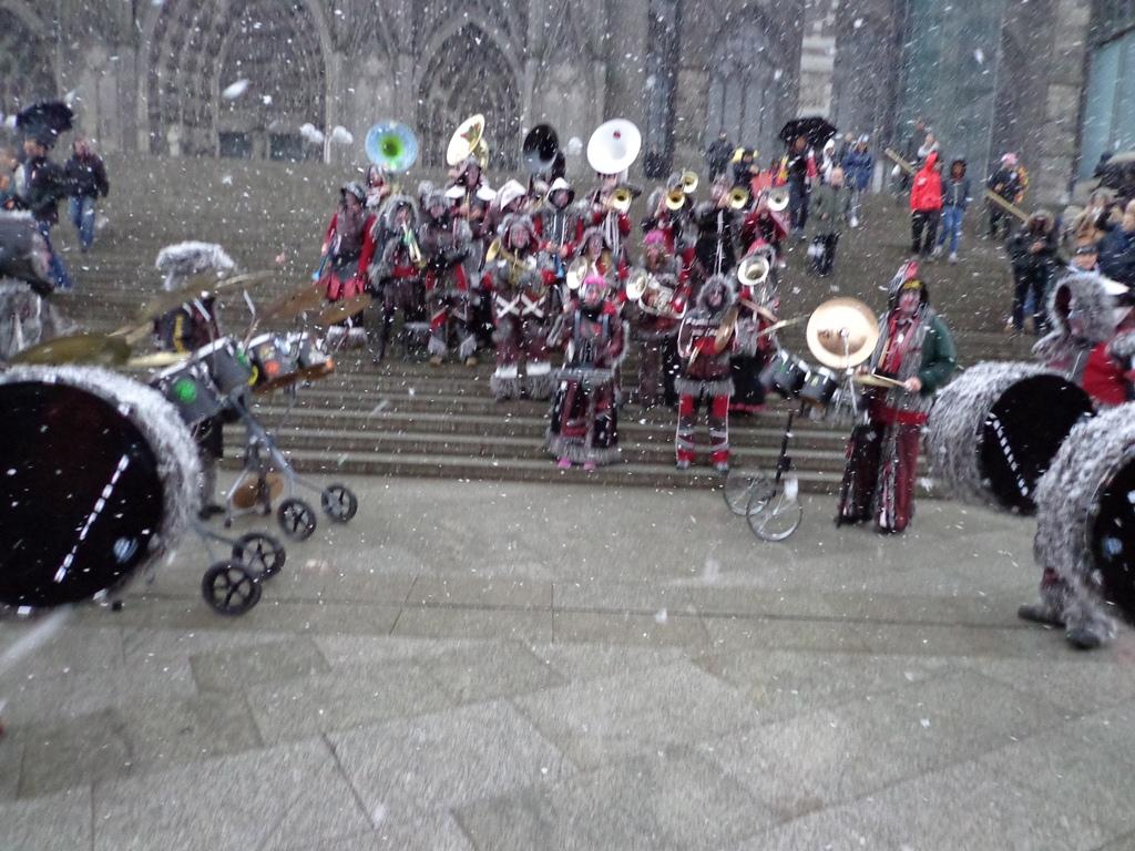 karneval-2013-060