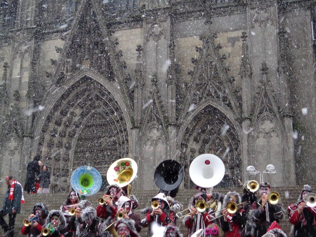 karneval-2013-063