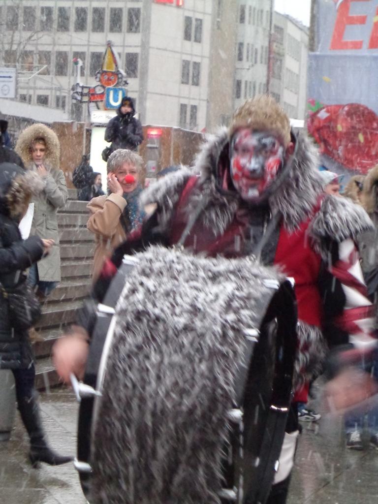 karneval-2013-065