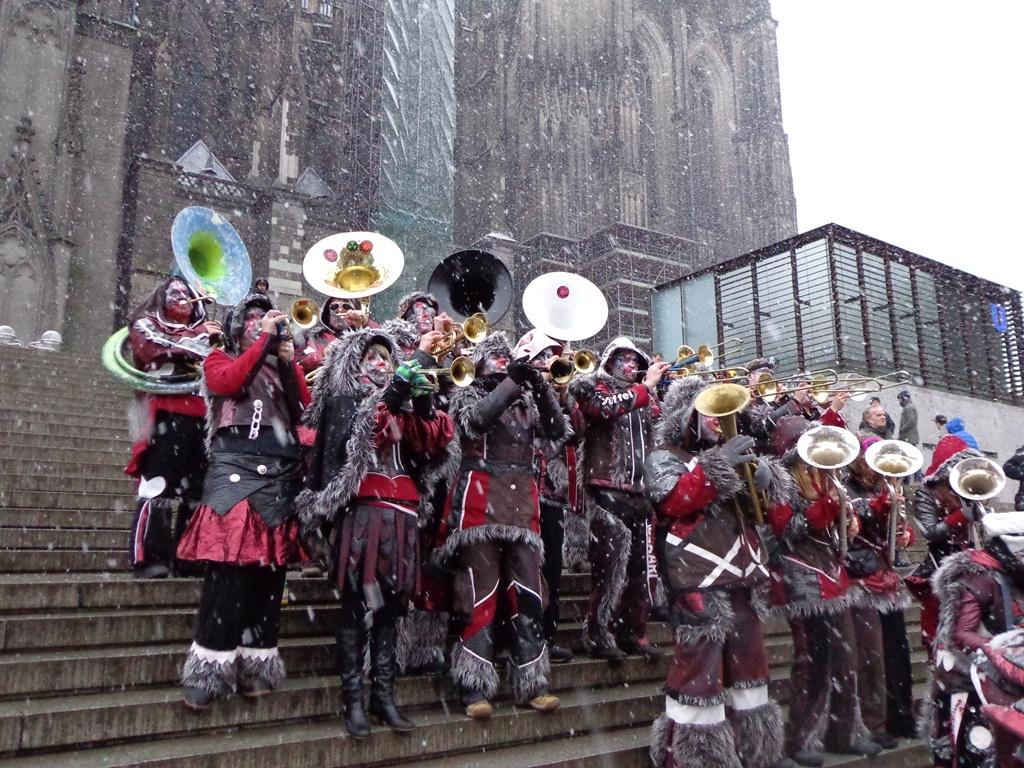 karneval-2013-066