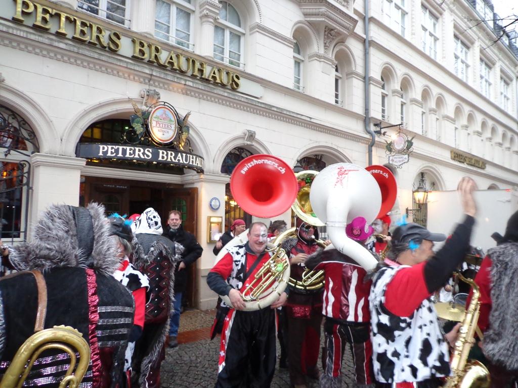 karneval-2013-069