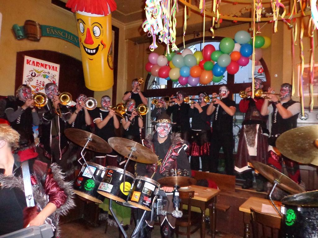 karneval-2013-070