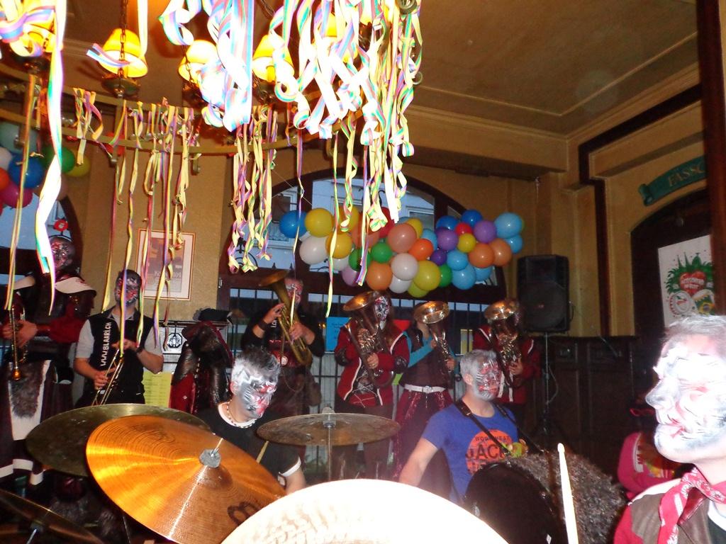 karneval-2013-071