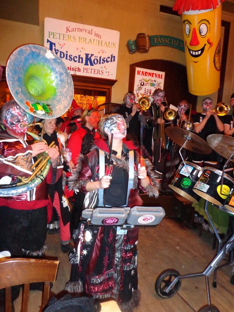 karneval-2013-074