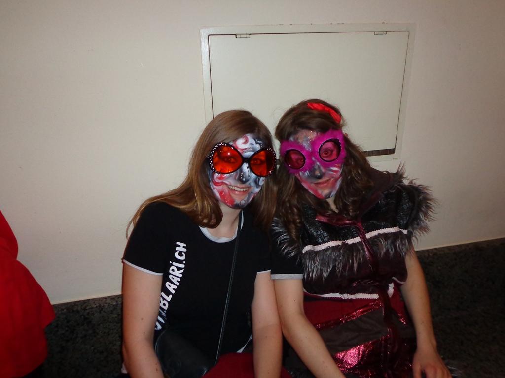 karneval-2013-077