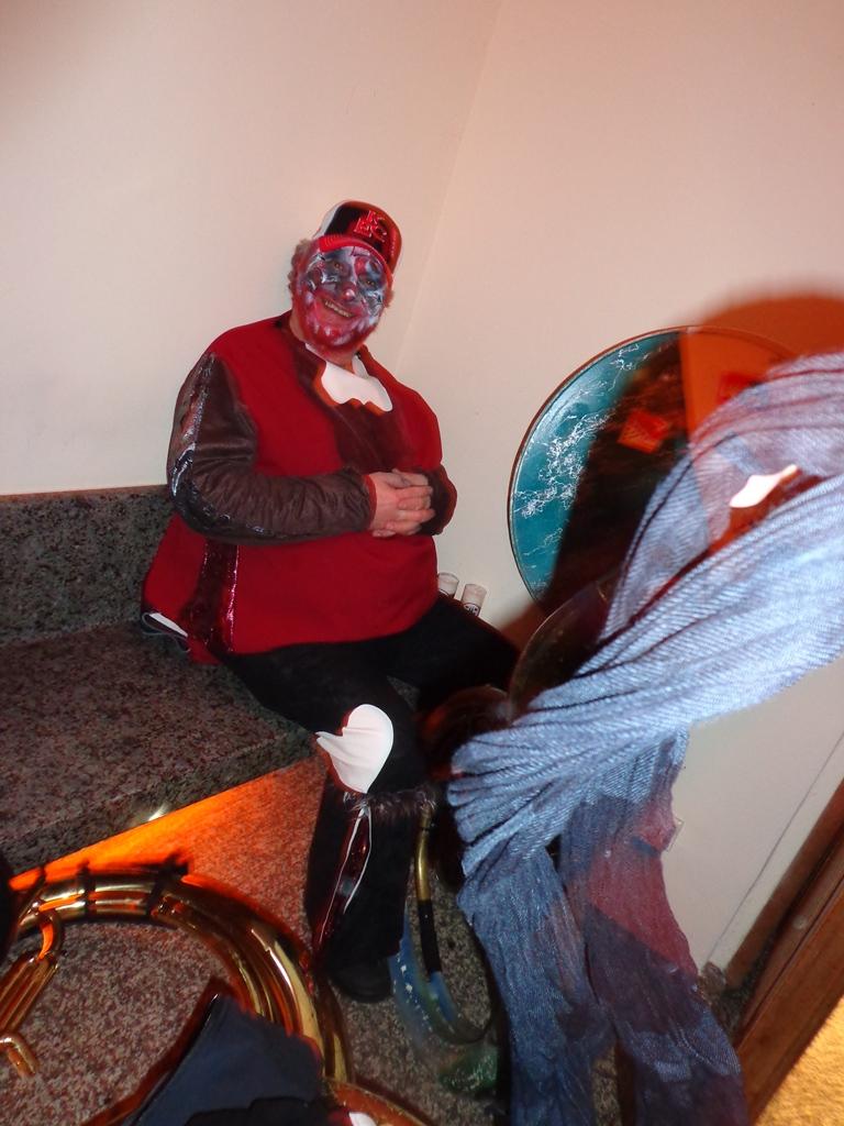 karneval-2013-078