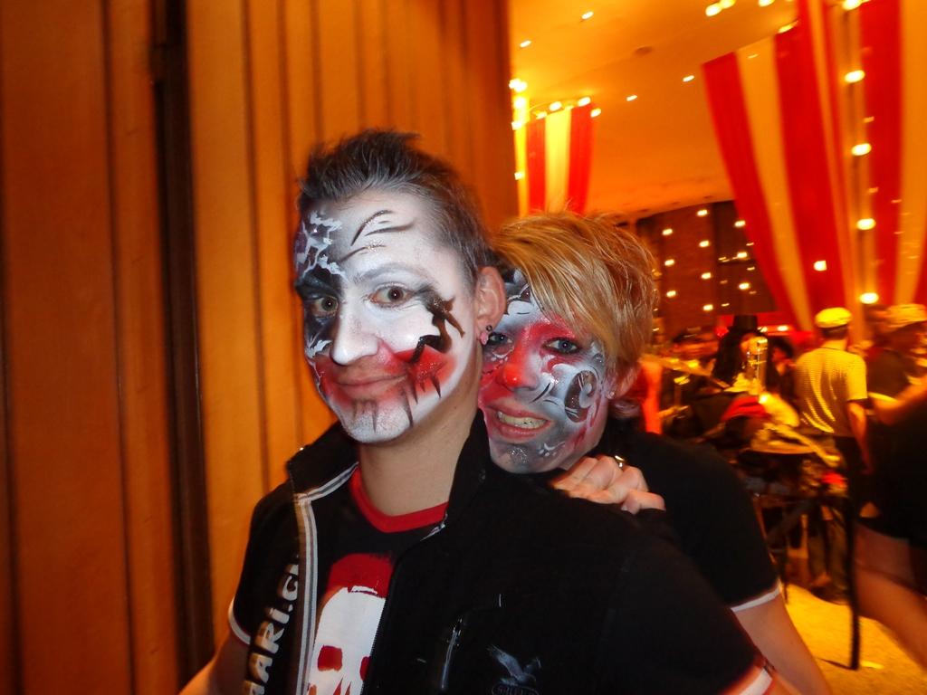 karneval-2013-081