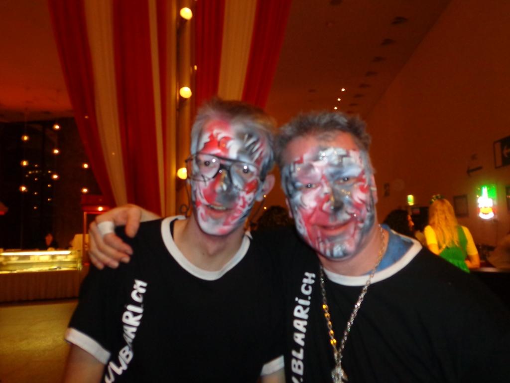 karneval-2013-084