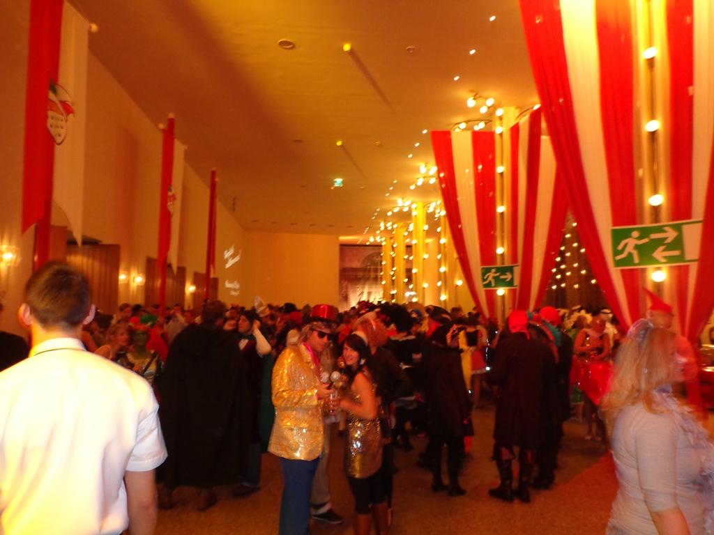 karneval-2013-085