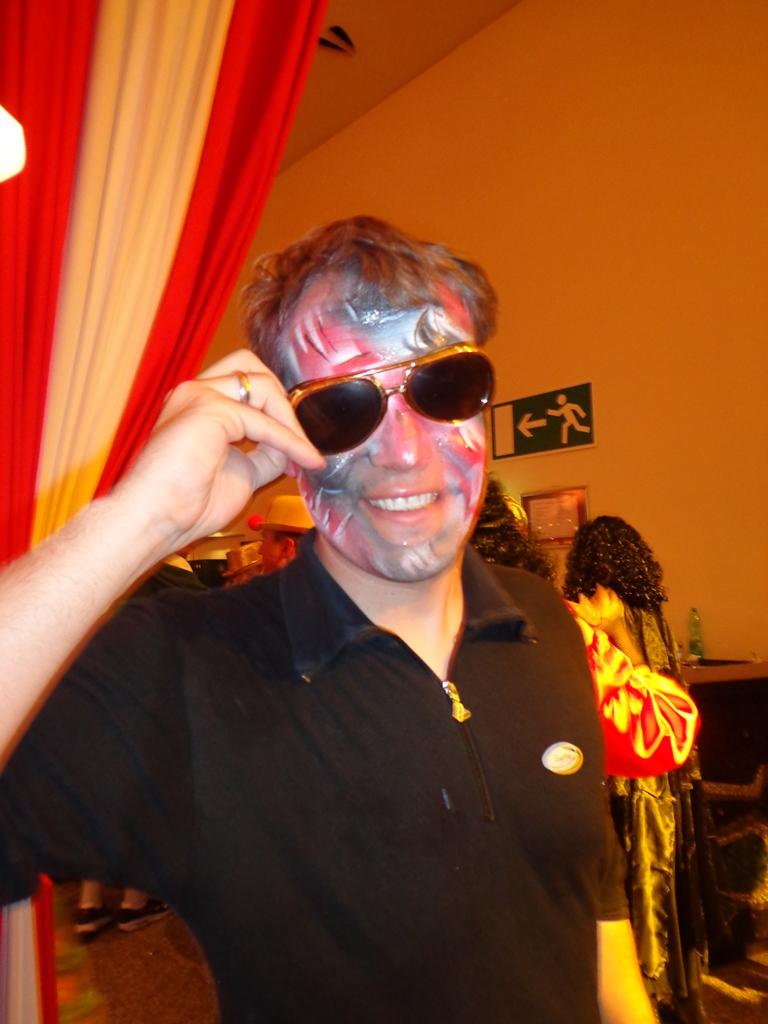 karneval-2013-086