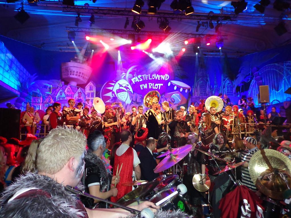 karneval-2013-087