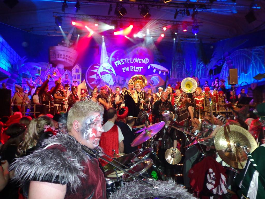 karneval-2013-088
