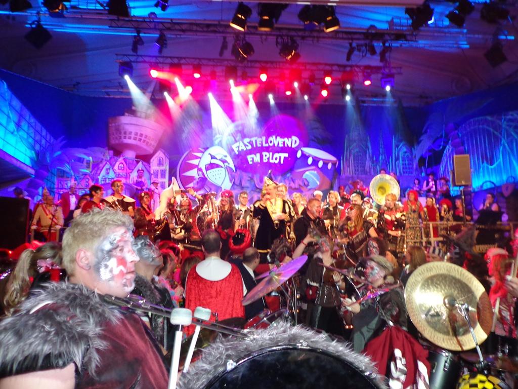 karneval-2013-089