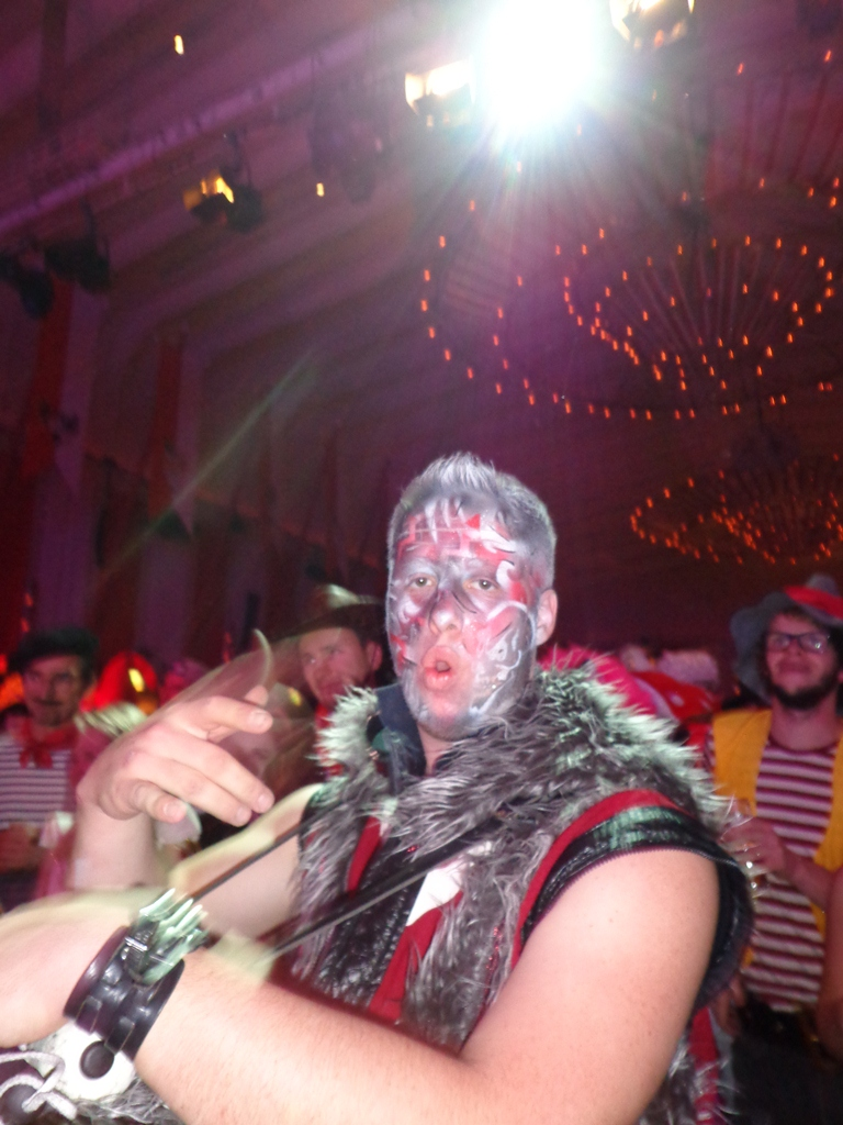 karneval-2013-091