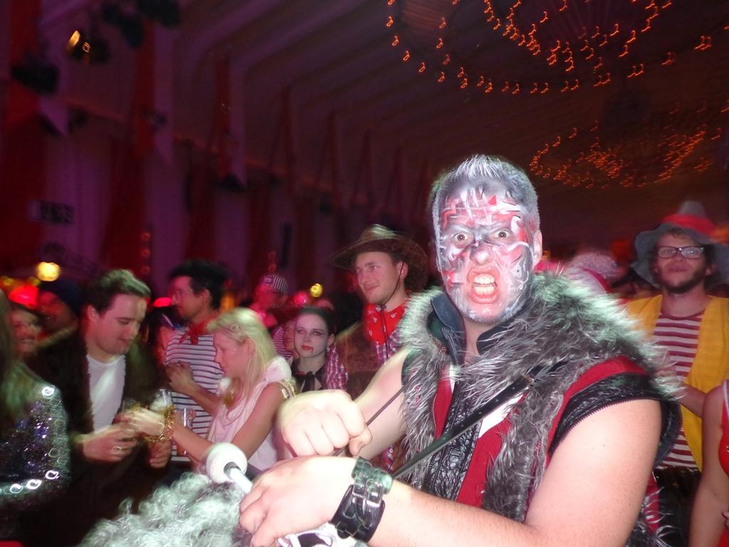karneval-2013-092
