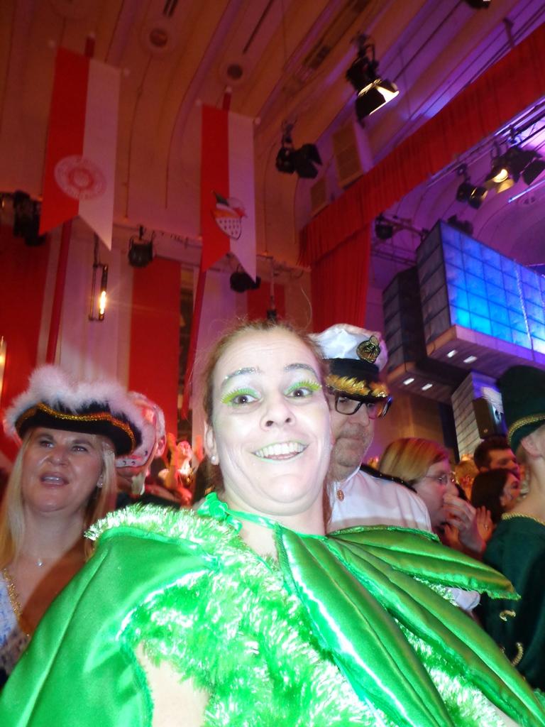 karneval-2013-096