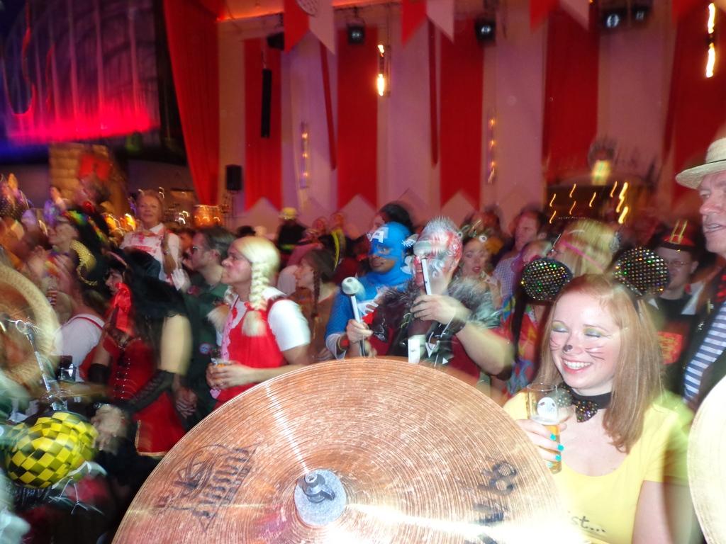 karneval-2013-097