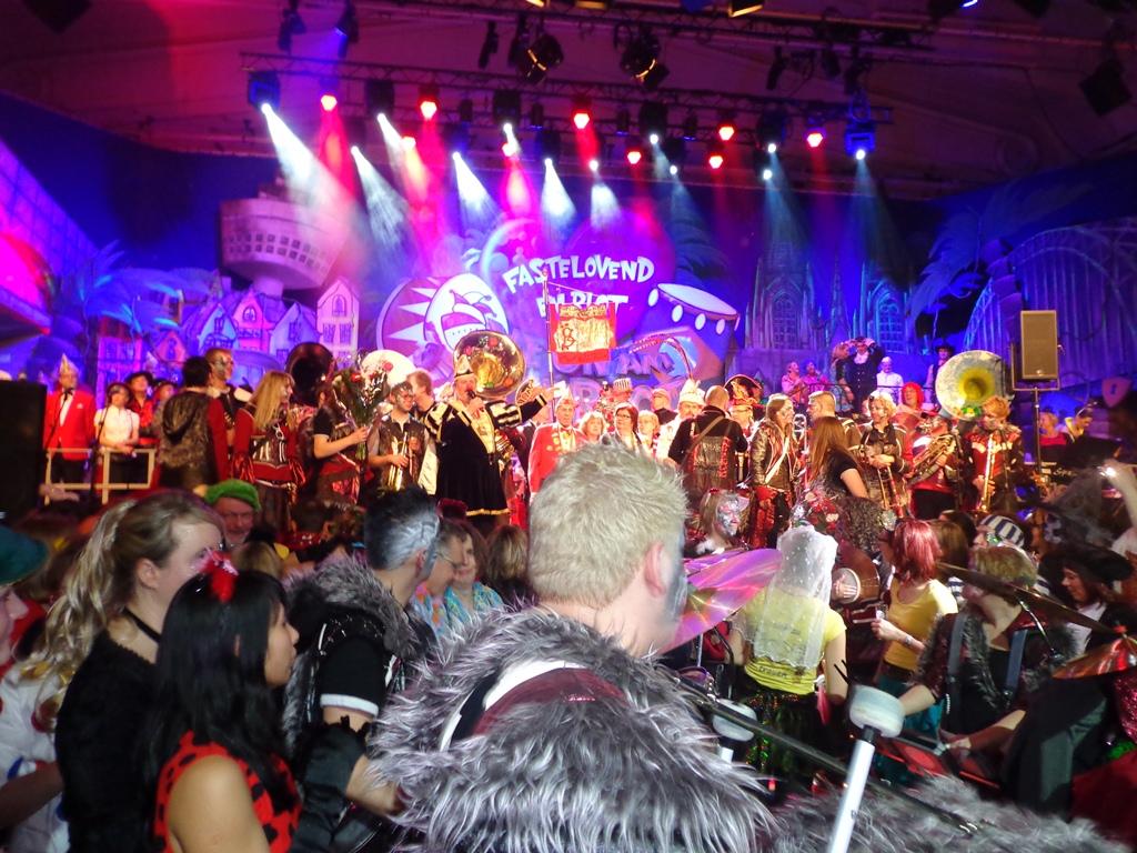 karneval-2013-099
