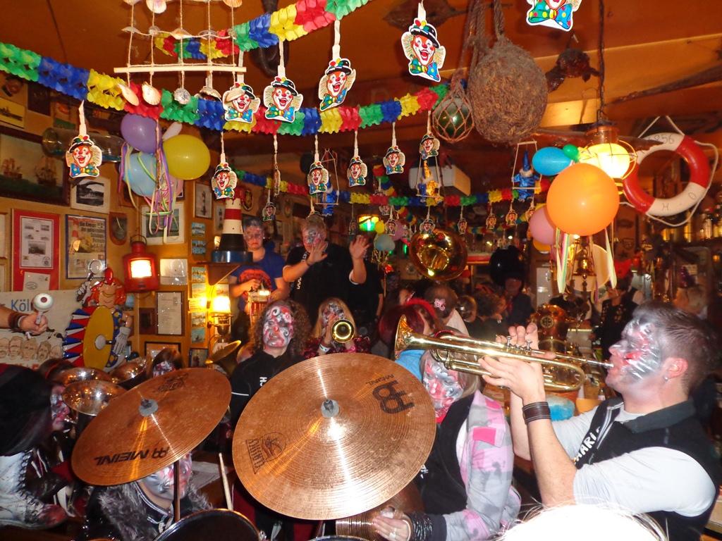 karneval-2013-100