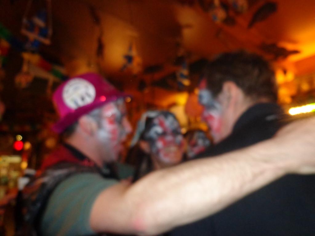 karneval-2013-105
