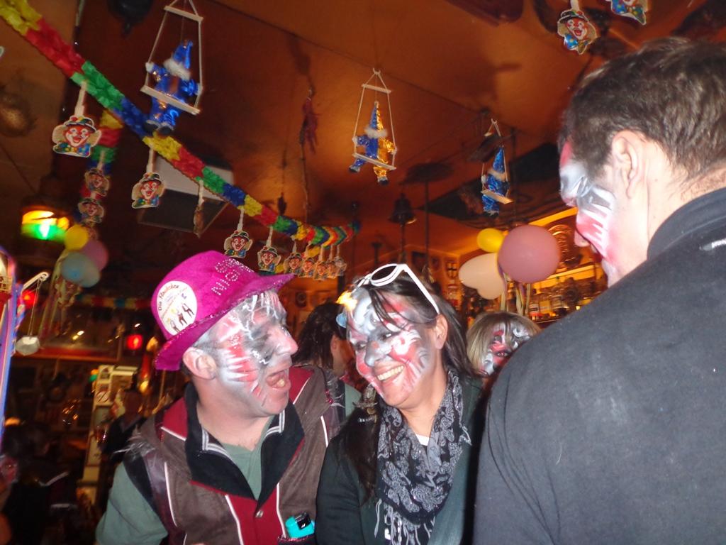 karneval-2013-106