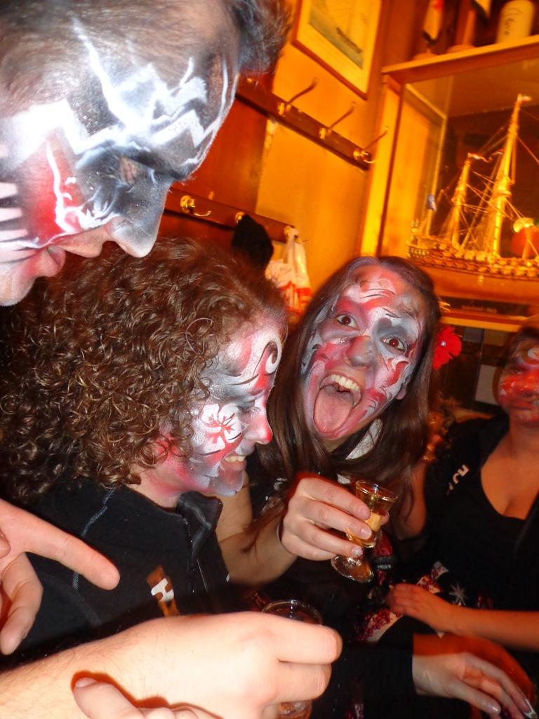 karneval-2013-111