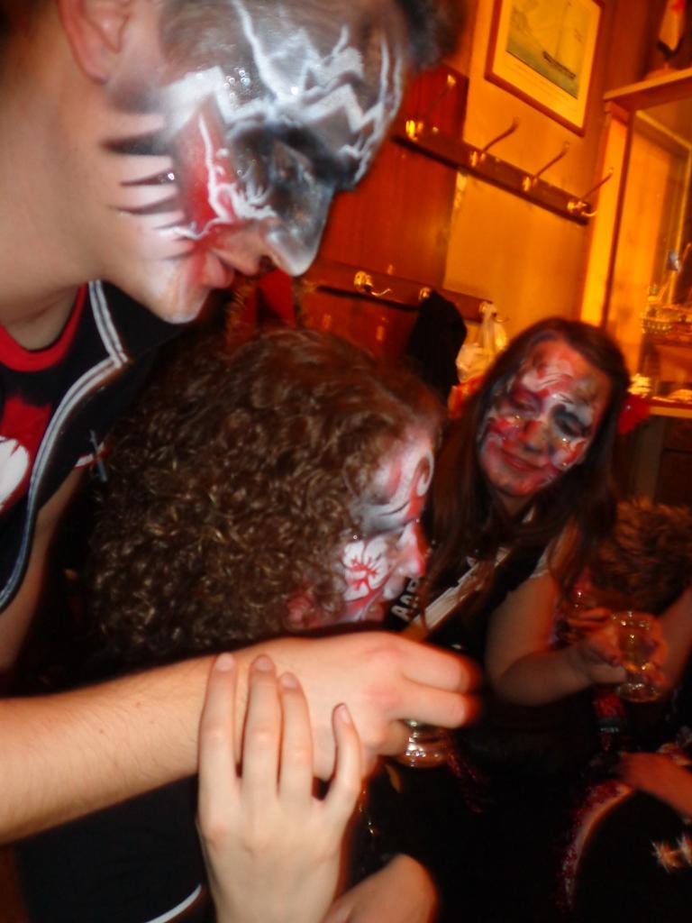 karneval-2013-113