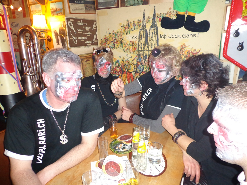 karneval-2013-118
