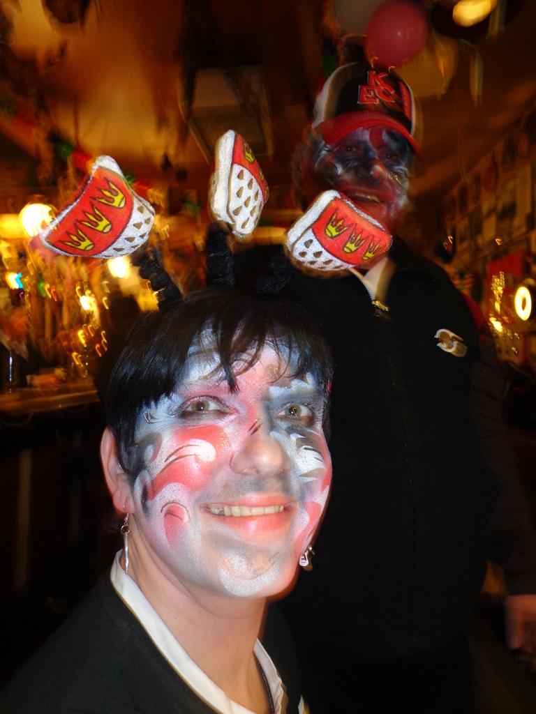 karneval-2013-119