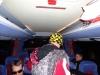 karneval-2013-005