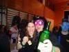 karneval-2013-013