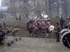 karneval-2013-050