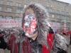 karneval-2013-052