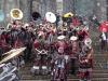 karneval-2013-061