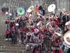karneval-2013-062