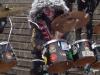 karneval-2013-064